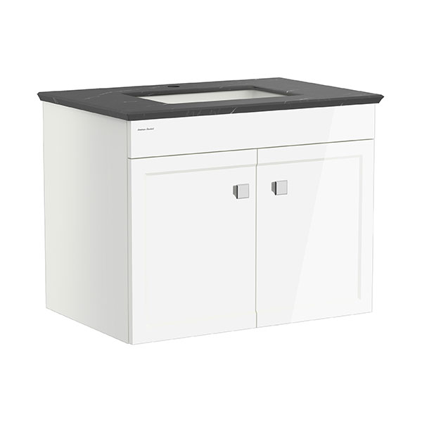 20190624-Classic-Chic_Wall-Hung_800mm-2-Door_Under-Counter_1H.jpg
