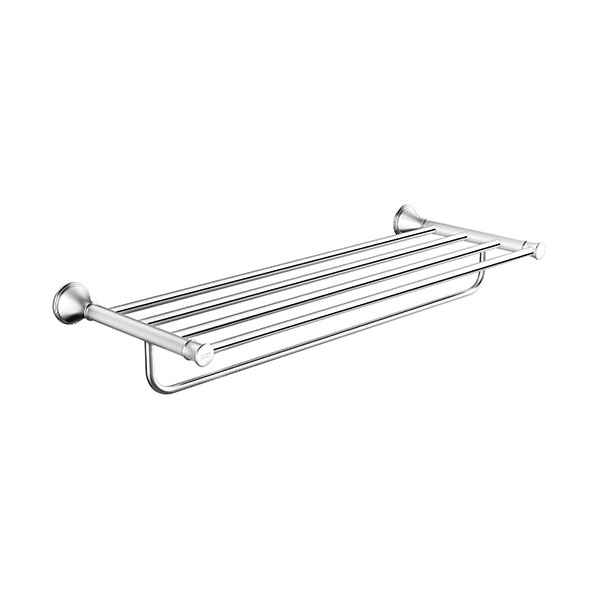 Heritage Towel Shelf